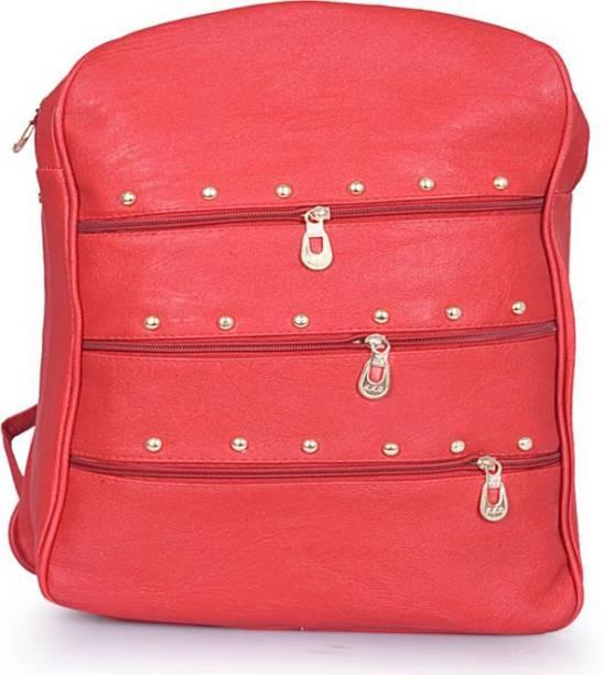 64323b6cb2 Mobcw7psprkz9jue College Bags - Buy Mobcw7psprkz9jue College Bags ...