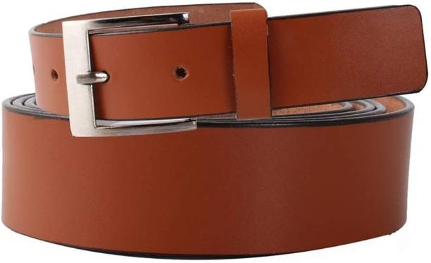 4101cdc6156 Jeans Mantra Belts - Buy Jeans Mantra Belts Online at Best Prices In ...