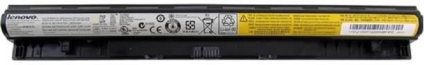 Lenovo G400s G405s G410s G505s G510s S410p S510p Z710p 4 Cell Laptop Battery