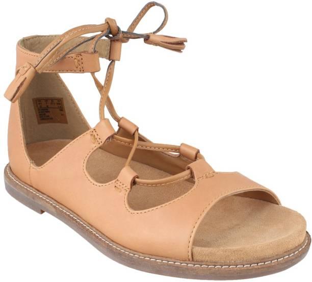 Clarks Womens Footwear Buy Clarks Womens Footwear Online