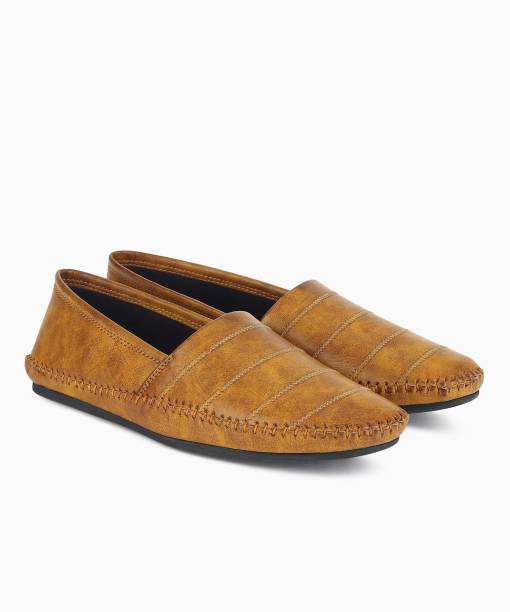 7a6f4eacae Provogue Loafers For Men
