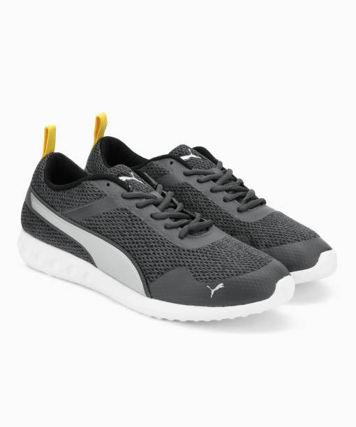 Puma Shoes - Buy Puma Shoes Online at Best Prices In India ... ab11f75f762