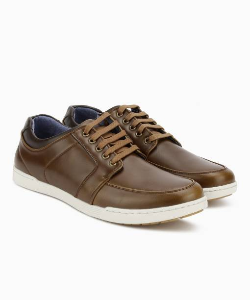 005d57c0ac Vans Shoes - Buy Vans Shoes online at Best Prices in India ...