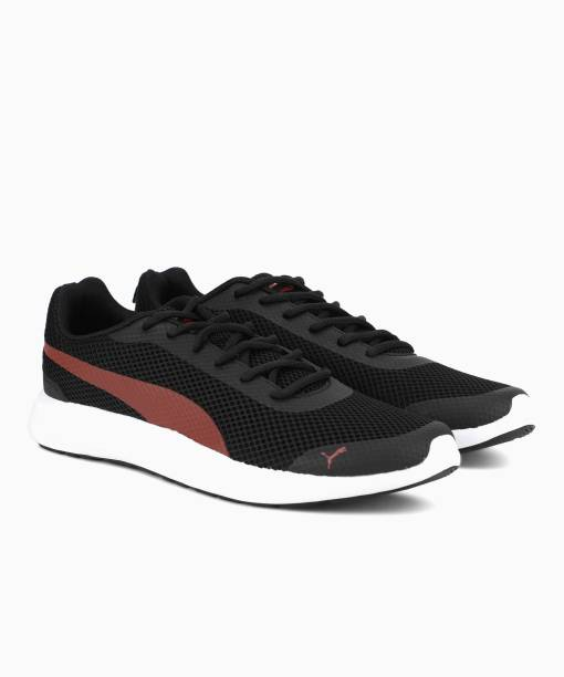 buy puma shoes online at best price
