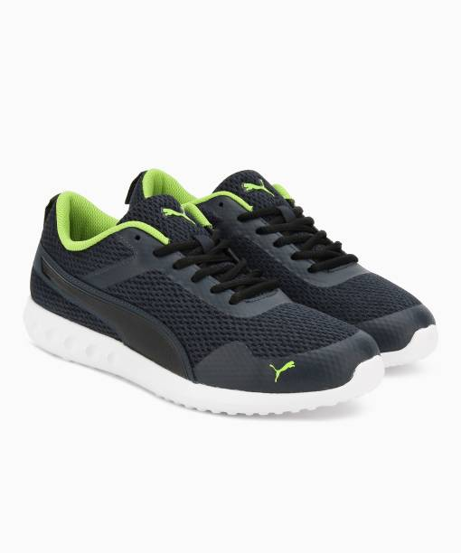 045a8b3405c6 Puma Shoes - Buy Puma Shoes Online at Best Prices In India ...