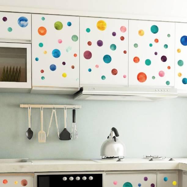 Jaamsoroyals Medium Multicolour design