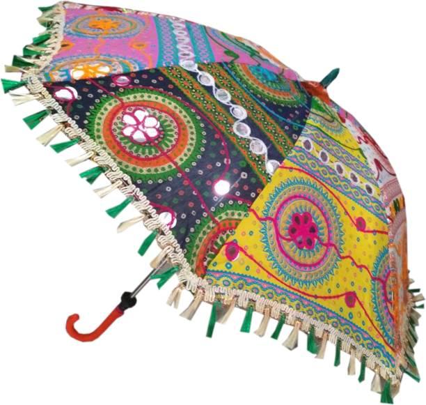 aae443175d721 Donex Umbrellas - Buy Donex Umbrellas Online at Best Prices In India ...