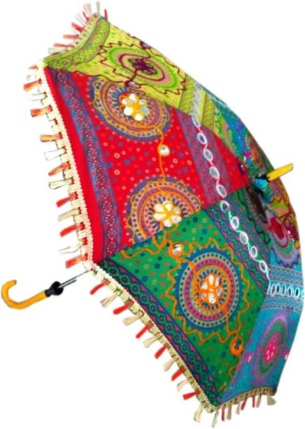f869d9043943f Fabble Umbrellas - Buy Fabble Umbrellas Online at Best Prices In ...