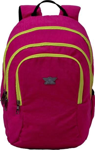 a81212eeebf Adidas School Supplies - Buy Adidas School Supplies Online at Best ...