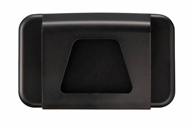 NIKON DK-5 Cover For Eyepiece Camera Eyecup