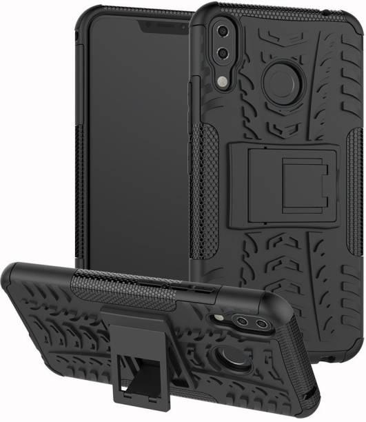 buy popular cbffe c068e Asus Zenfone Max Pro M1 Cases & Covers | Flipkart.com