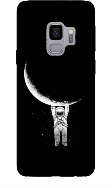 Nextcase Back Cover for Samsung Galaxy S9