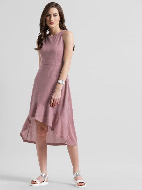 London Dresses Online