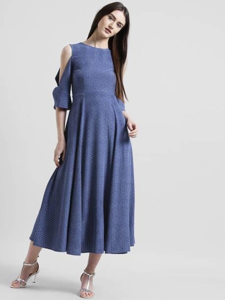 00eacef61e Zink London Womens Clothing - Buy Zink London Womens Clothing Online ...