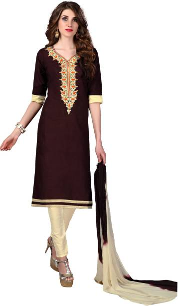bbea60eb6 Traditional Dresses - Buy Indian Traditional Dresses online at best ...