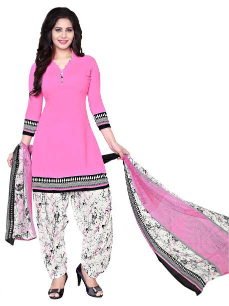 9886d58a4 Salwar Suit Material Fabric - Buy Salwar Suit Material Fabric Online ...