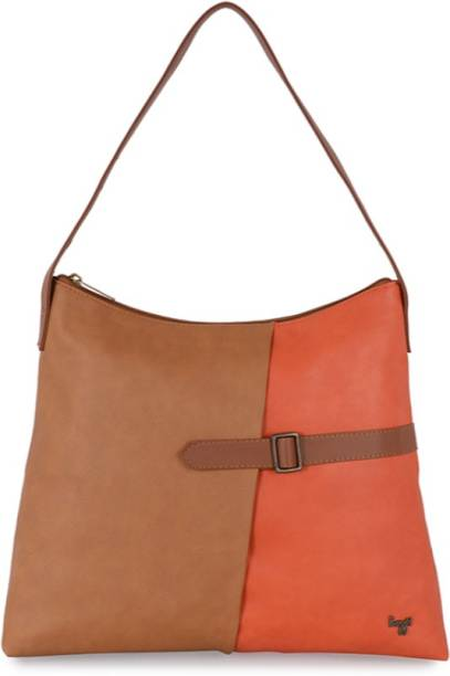 0ea2954415ee Baggit Handbags - Buy Baggit Handbags Online at Best Prices in India ...