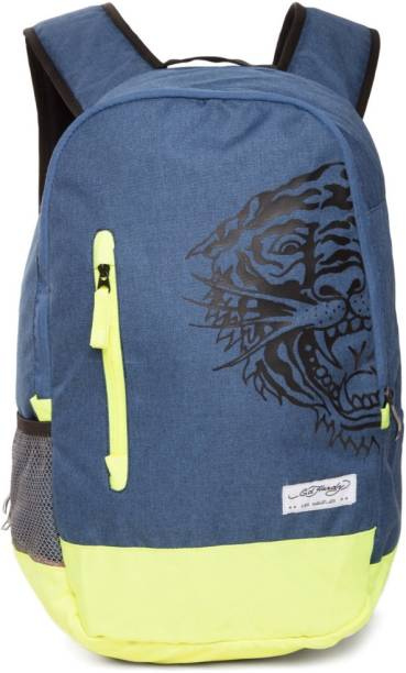 Ed Hardy Laptop Bags - Buy Ed Hardy Laptop Bags Online at Best ... ee5b9d79c6010