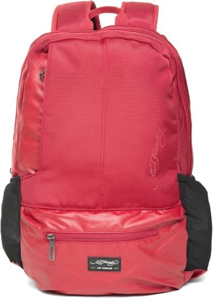 Ed Hardy Bags Wallets Belts - Buy Ed Hardy Bags Wallets Belts Online ... f363d1d0c05f1