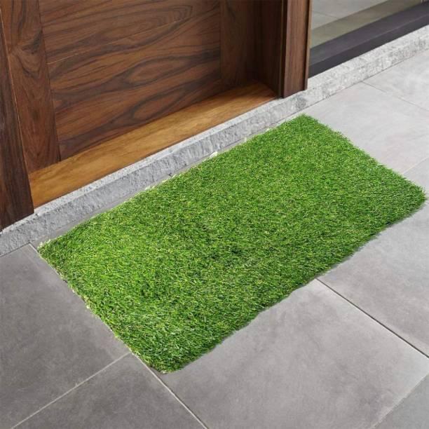 Pvc Carpet Flooring S In India Carpet Vidalondon