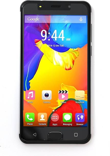 f2538feaa3 Good One Accessories for Mobile. Buy Genuine Mobiles Accessories ...