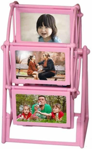 Atpata Funky Wall Photo Frames - Buy Atpata Funky Wall Photo Frames ...