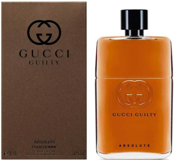 0555cc2c8 Gucci Guilty Perfumes - Buy Gucci Guilty Perfumes Online at Best ...