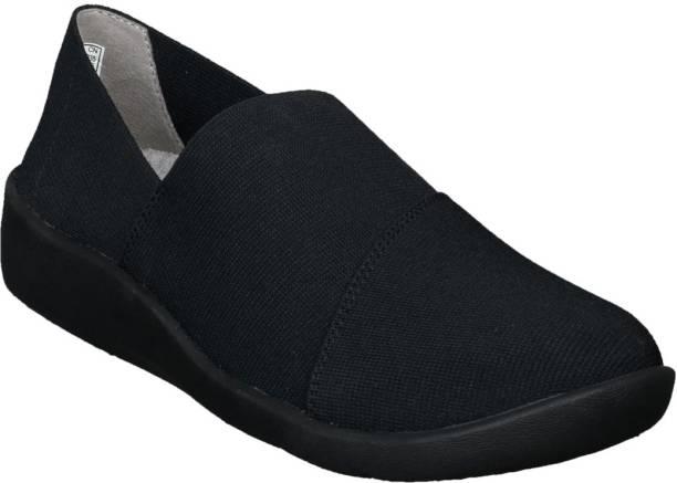 b75b00045260 Clarks Womens Footwear - Buy Clarks Womens Footwear Online at Best ...