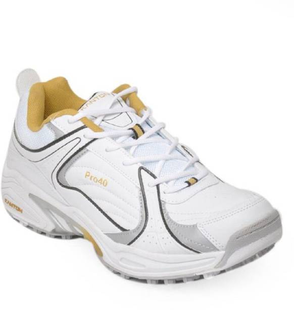 e1f7b9231b784 Cricket Shoes - Buy Cricket Shoes Online at Best Prices in India ...