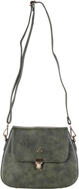 511ccfca5255 Mochi Handbags Clutches - Buy Mochi Handbags Clutches Online at Best ...