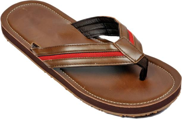 8edd41748a1f La Boemo Mens Footwear - Buy La Boemo Mens Footwear Online at Best ...