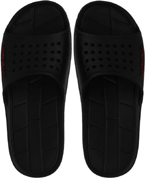 9ad209ef53d7 Platforms Slippers Flip Flops - Buy Platforms Slippers Flip Flops ...