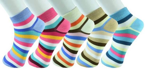 2ddbb6eb1 Designer Socks - Buy Designer Socks online at Best Prices in India ...