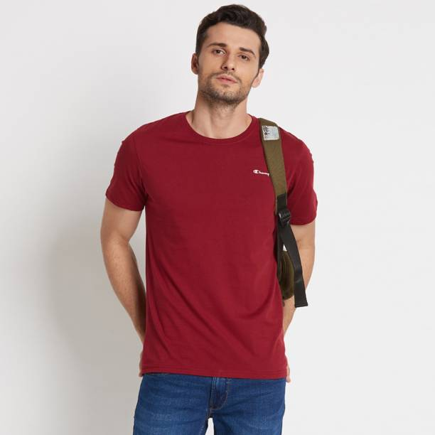 Champion Clothing Buy Champion Clothing Online At Best Prices In