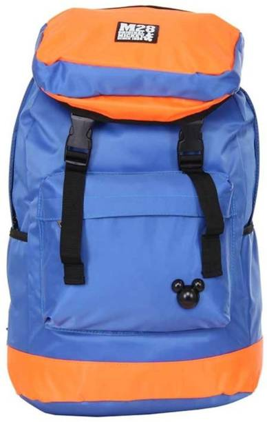 Disney Backpacks - Buy Disney Backpacks Online at Best Prices In ... dedc6da8372c5