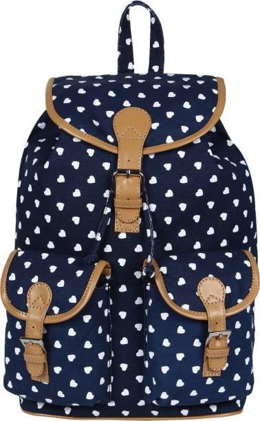00f75ec7c464 Lychee Bags School Bags - Buy Lychee Bags School Bags Online at Best ...