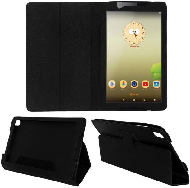 Aspir Book Cover for Lenovo Yoga 3 8 inch