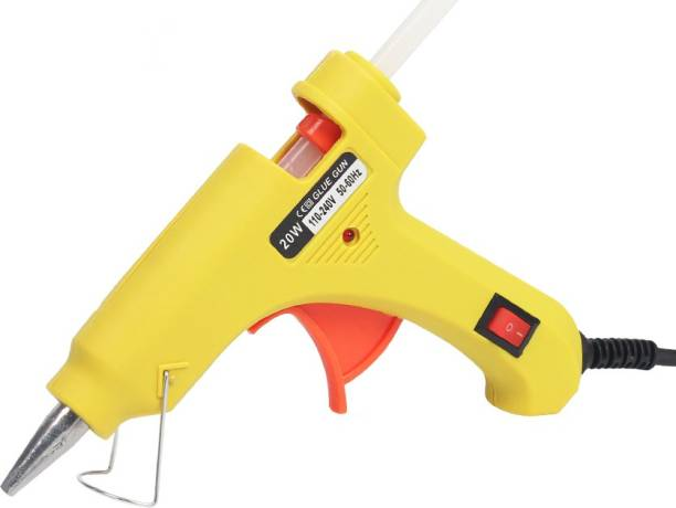Ingco Power Tools Online at Best Prices on Flipkart