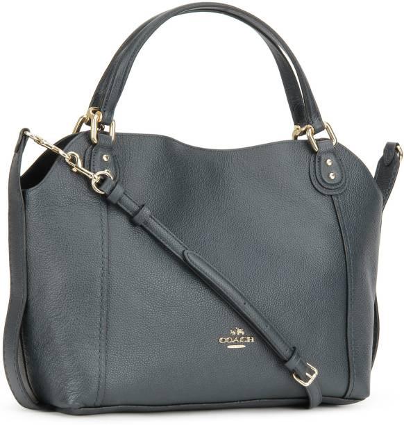 2accacf72f Coach Handbags Clutches - Buy Coach Handbags Clutches Online at Best ...