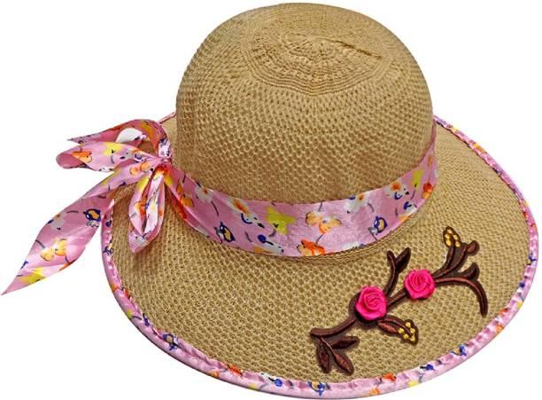 9a610afe43d Celeb Style Short Kurti Salwar Hats - Buy Celeb Style Short Kurti ...