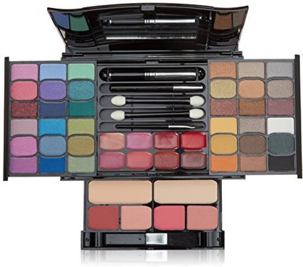 Cameleon Makeup Kit, G2327