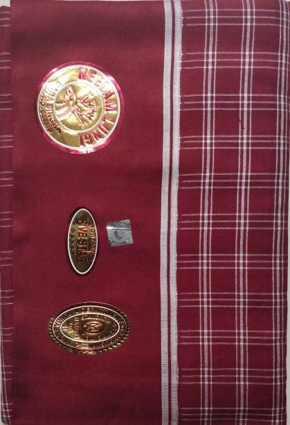 706d45e695c Jyoti Lungis - Buy Jyoti Lungis Online at Best Prices In India ...
