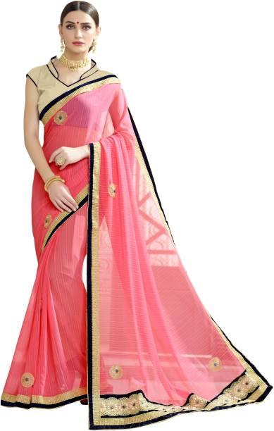 70a1cc079269a Cotton Sarees Below 300 - Buy Cotton Sarees Below 300 online at Best ...