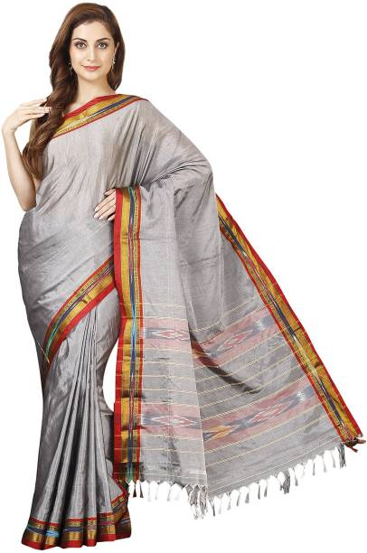 252c15b440 Pavechas Sarees - Buy Pavechas Sarees Online at Best Prices In India ...