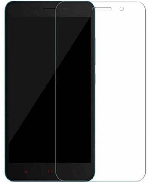 Power Tempered Glass Guard for Mi Redmi Note 4