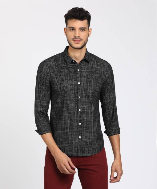 392cb1871b Indigo Nation Shirts - Buy Indigo Nation Shirts Online at Best ...