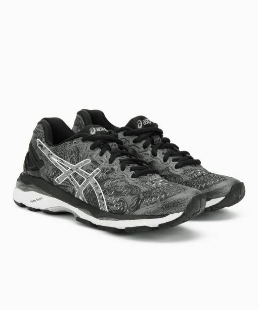 tout neuf 9e4b1 56991 Asics Sports Shoes - Buy Asics Sports Shoes Online at Best ...