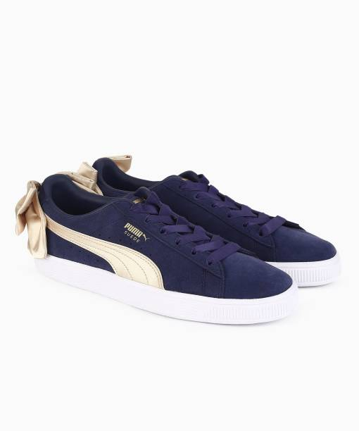 b5ee8f20cadd Puma Shoes for men and women - Buy Puma Shoes Online at India s Best ...