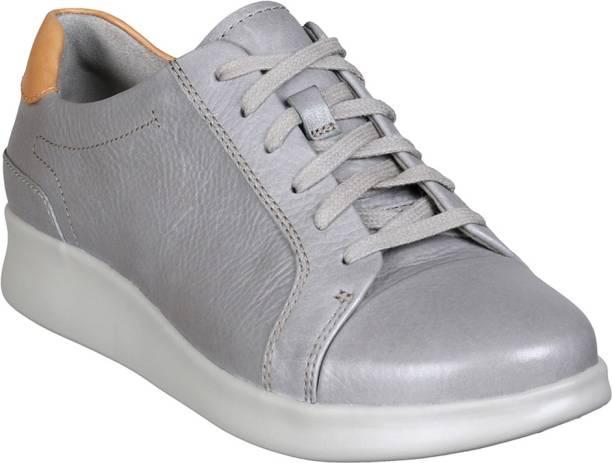 7e3ee4aab79 Clarks Womens Footwear - Buy Clarks Womens Footwear Online at Best ...