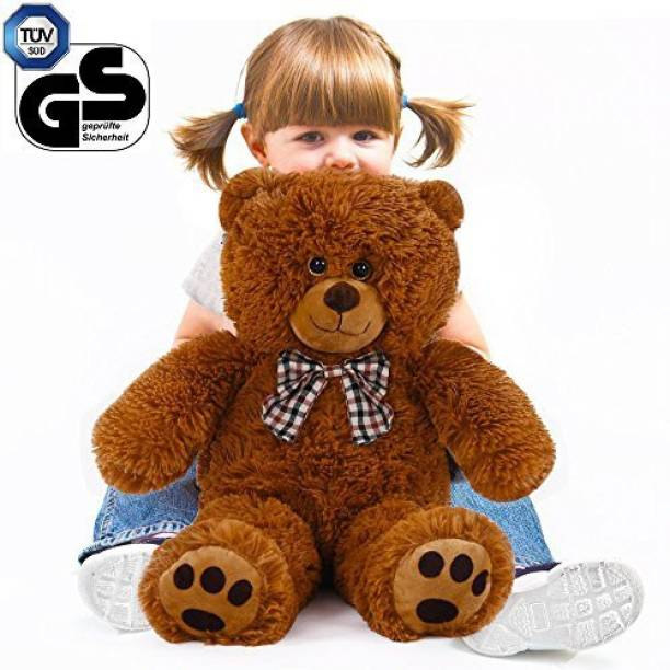 84bf5a19c1f01 Teddy Bears Soft Toys - Buy Teddy Bears Soft Toys Online at Best ...